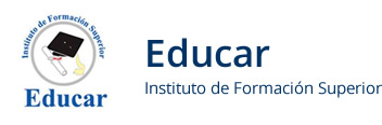 Educar – Instituto de formación superior